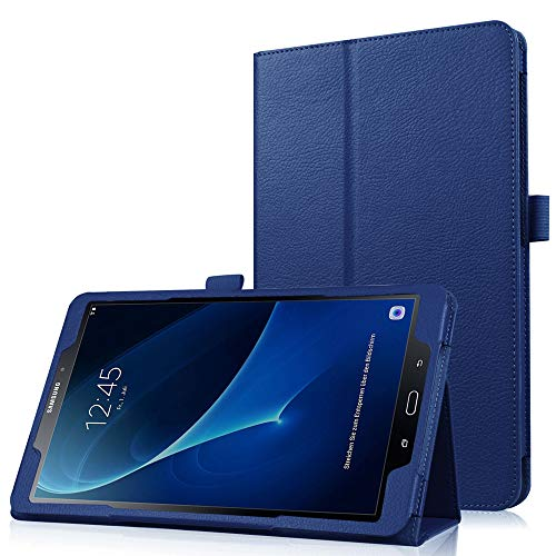 cover per tablet samsung tab a6 HBorna Galaxy Tab A 10.1 (A6 2016) Custodia Cover