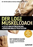 Der LOGI Fitness Coach (Amazon.de)