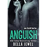 Anguish (Jokers' Wrath, Book 3)