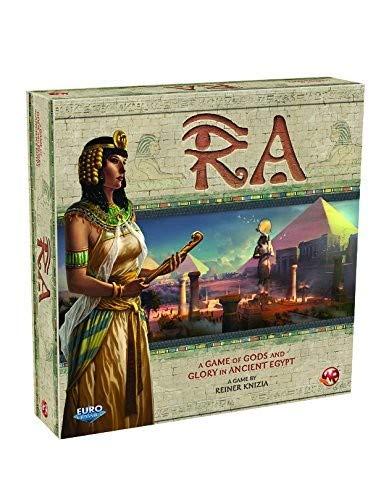 �tter und Ruhm im Alten Ägypten ()