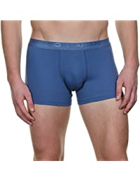 Bruno Banani Men's Short Perfect Line Trunk