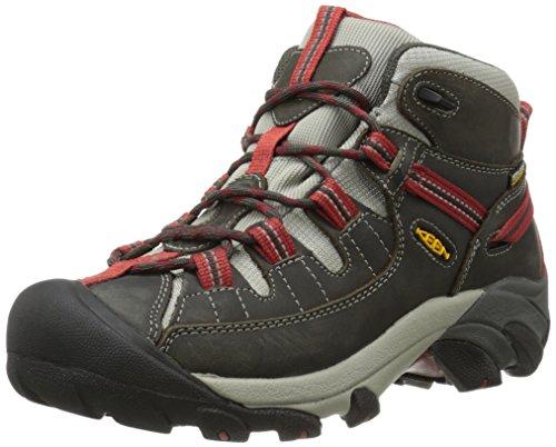 keen-targhee-ii-mid-wp-womens-walking-shoes-ss16-65