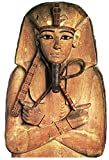 Aufkleber sticker Antikes Ägypten ehemalige, Ägyptische ramses Mumienschlafsack momie