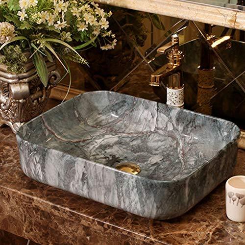 Lavelli per cucina in ceramica | Classifica prodotti (Migliori ...