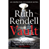 The Vault: (A Wexford Case) (Inspector Wexford series Book 23)