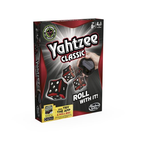 hasbro-yahtzee-classique-rouler-avec-ca-jeu-le-monde-serie-de-yahtzee-00950