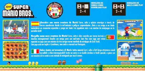 Imagen 2 de Nintendo 1824149