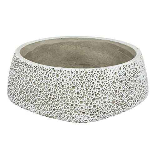 etno-bol-decoratif-en-ceramique-tache-24-cm-de-diametre