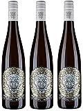 Reichsrat von Buhl: 3 Flaschen