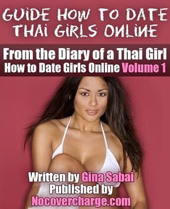 Top Thai Dating-App