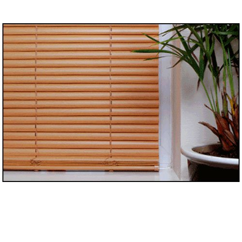 easyfit-teak-wood-effect-venetian-blind-available-in-widths-45-cm-to-210-cm-also-available-in-dark-o