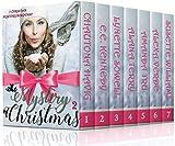 THE MYSTERY OF CHRISTMAS 2 (7 New Christian Mystery/Suspense Novellas)