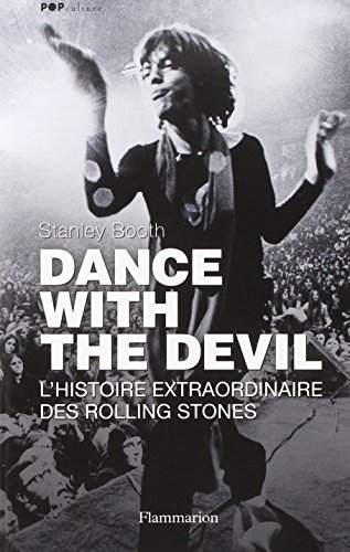 Dance with the devil : L'histoire ex...