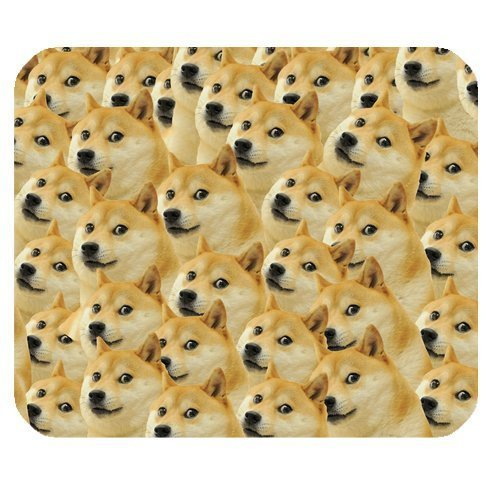 funny-doge-rubber-mouse-pad-mousepad-with-designs-984x787