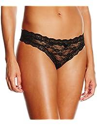 3fbf4b35ec Amazon.co.uk  New Look - Lingerie   Underwear   Women  Clothing