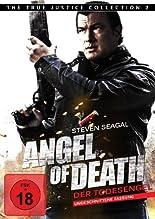 Angel of Death - Der Todesengel hier kaufen
