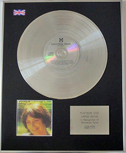 lena-martell-limited-edition-cd-platinum-disco-lenas-album-musicali