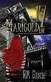 17 Marigold Lane