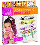 Style me up 621 - Charm Armbänder