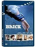 Brick (Steelbook, 2 DVDs) [Deluxe Edition] [Deluxe Edition]