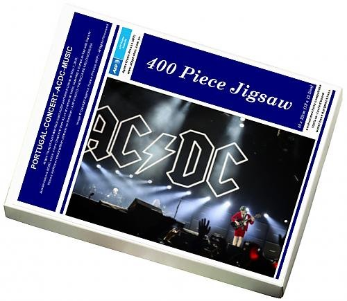 photo-jigsaw-puzzle-of-portugal-concert-acdc-music