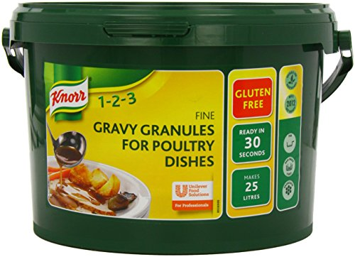 knorr-fine-gravy-granules-for-poultry-dishes-25-litre