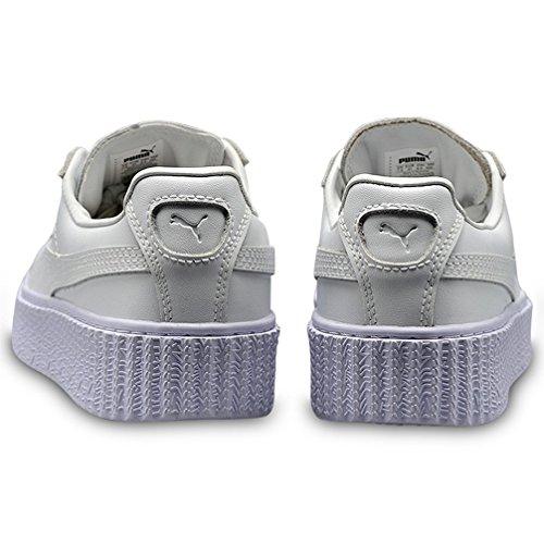 Puma Store , Chaussures de marche pour femme E7FTJLNFORPC