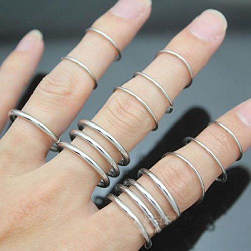 16pezzi-punk-stack-thin-plain-band-finger-above-knuckle-ring-anello-set