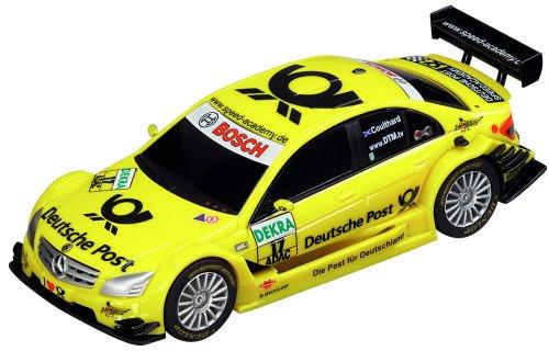 carrera-go-20061219-voiture-miniature-et-circuit-amg-mercedes-c-dtm-2008-deutsche-post-2010-dcoultha