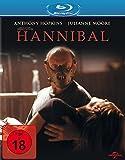 Hannibal kostenlos online stream