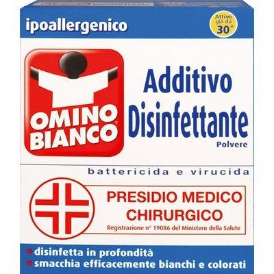 ominobianco-additivo-disinfettante-lavatrice-500-g-d1011