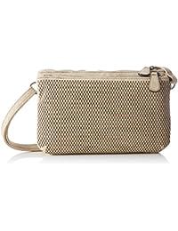 s.Oliver Damen City Bag  Schultertaschen, 14x2x23 cm