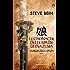 La figlia della spada - Le cronache delle spade di Inazuma (Fanucci Narrativa)