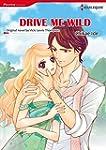 [50P Free Preview] Drive Me Wild (Har...