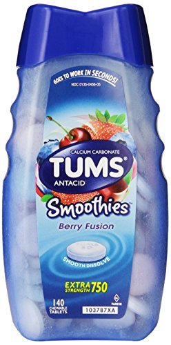 tums-smoothies-berry-fusion-140-count-by-tums