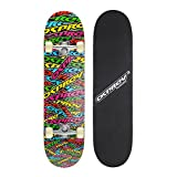 Skateboards - Best Reviews Guide