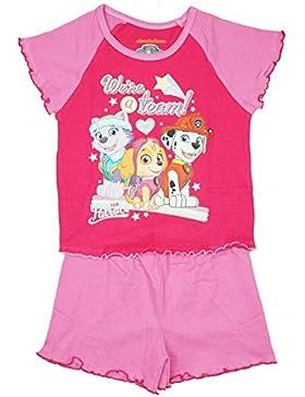 nickleodeon - Pijama - para niña