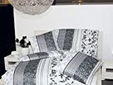 Janine Design Monza 3794/08 - Ropa