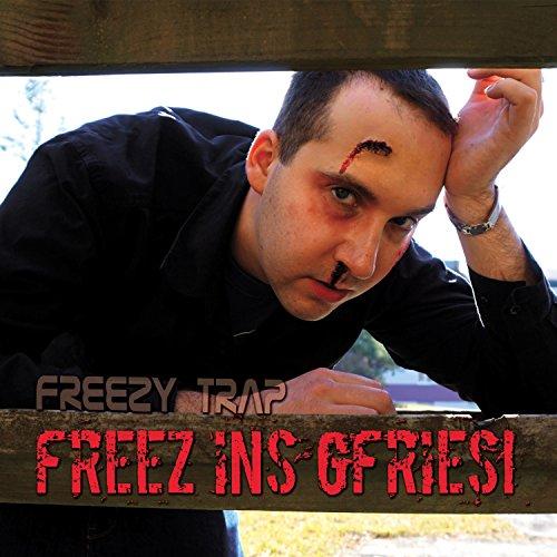 Freez ins Gfries!