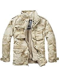 Suchergebnis auf Amazon.de für  Military Jacke Herren  Bekleidung 64ff5f4012