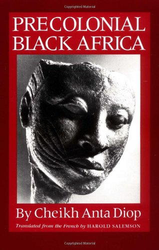 precolonial-black-africa-a-comparative-study-of-the-political-and-social-systems-of-europe-and-black