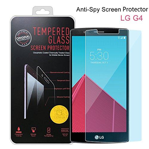 proteggi-schermo-in-vetro-temperato-per-lg-g4-g5alta-definizione-3d-curvo-copertura-completa-pellico