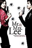 Mr. und Mrs. Lee [dt./OV]