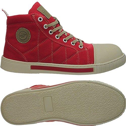 zapatos-hi-tec-st-figaro-unisex-rojo-de-seguridad-w002277-100-size46