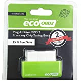 Sunding Eco OBD2 Benzine (Petrol) Cars ECU Chip Tuning box for Convert Normal
