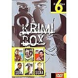 Krimi Box mit Folgen kostenlos online stream