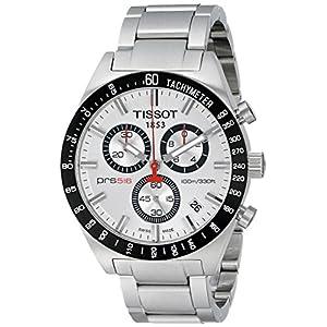 Tissot T0444172103100 – Reloj de pulsera hombre