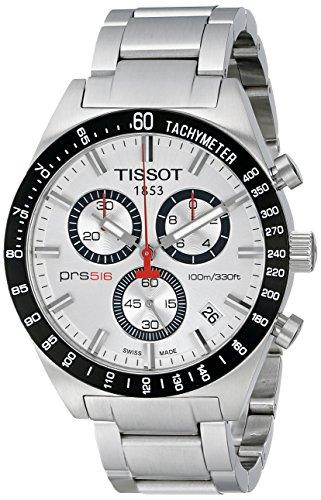 tissot-t0444172103100-reloj-de-pulsera-hombre