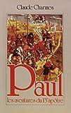 Paul les Aventures des 13 Apotres