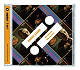 Gabor Szabo: Impulse 2-on-1: The Sorcerer / More Sorcery (Audio CD)